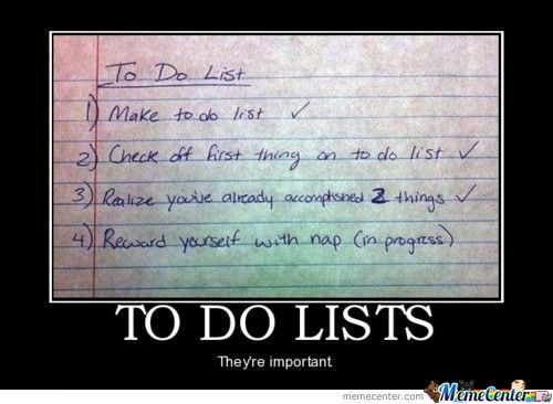 to-do-list_o_915180